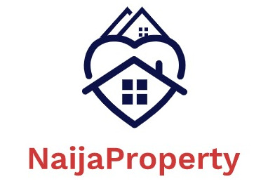 Real Estate Investment In Nigeria-Land And Houses For Sales