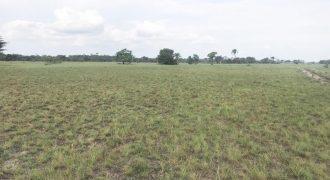 2000 Acres Of Land For Sale In Lakowe Golf Course Resort  Ibeju Lekki.