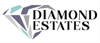 Complete Guide Into Diamond Estate Monarstery Road Sangotedo-Ajah Lagos.