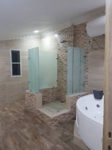 Luxury Duplex For Sale In Lekki Phase 1 Lagos With C of O 4 Luxury Duplex For Sale In Lekki Phase 1 Lagos With C of O
