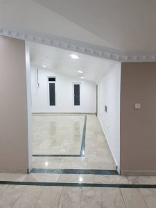 Luxury Duplex For Sale In Lekki Phase 1 Lagos With C of O 3 Luxury Duplex For Sale In Lekki Phase 1 Lagos With C of O