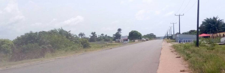 Lagos State Government To Demolish Lekki Houses Built With No Building Plan